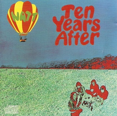 Ten Years After Watt