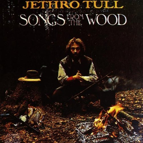 jethro-tull-songs-from-the-wood