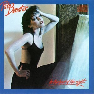 pat-benatar-in-the-heat-of-the-night