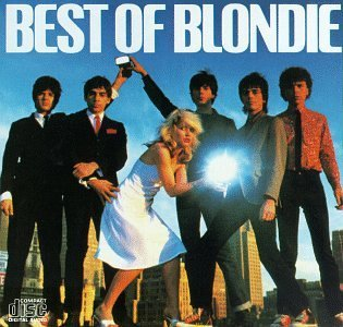 blondie-best-of-blondie