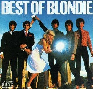 blondie-best-of-blondie