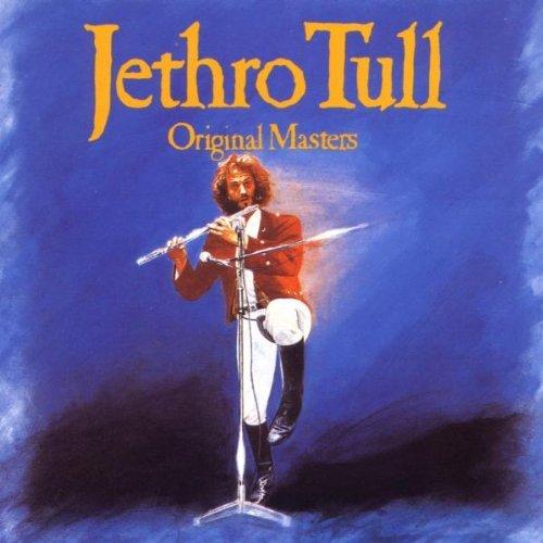 jethro-tull-original-masters