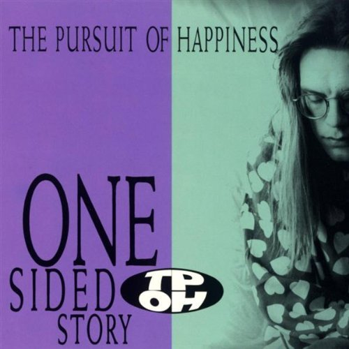The Pursuit Of Happiness One Sided Story