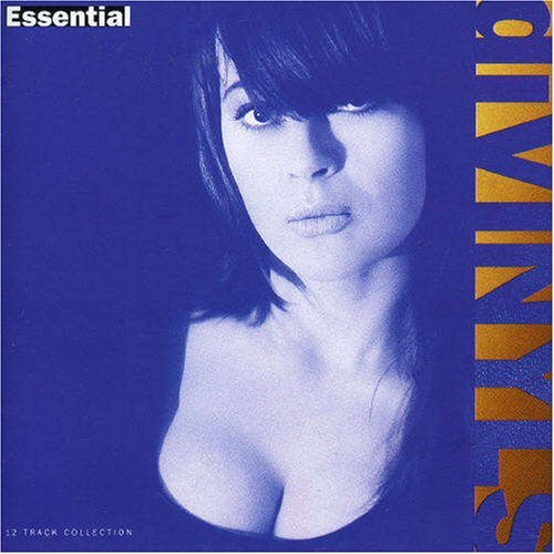 divinyls-essential