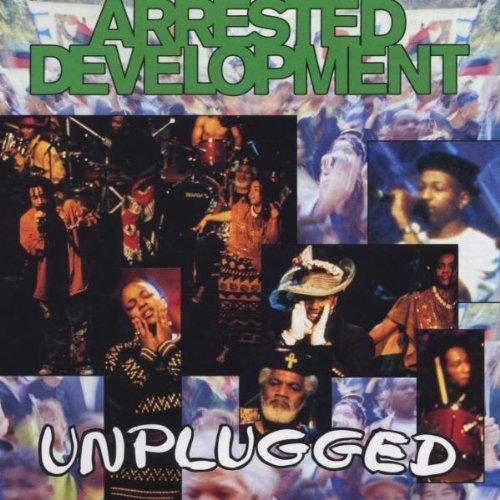 arrested-development-unplugged-import-eu