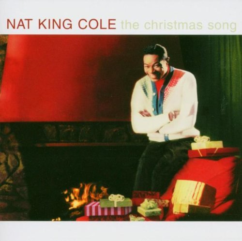 Nat King Cole Christmas Song Incl. Bonus Tracks