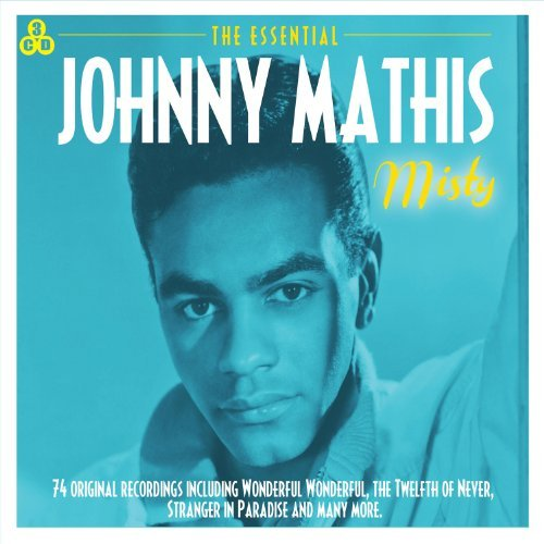 johnny-mathis-misty-the-essential-johnny-ma-import-gbr-3-cd