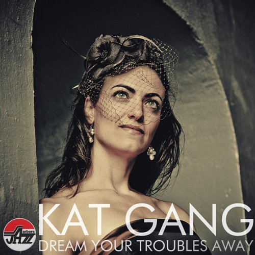kat-gang-dream-your-troubles-away-digipak