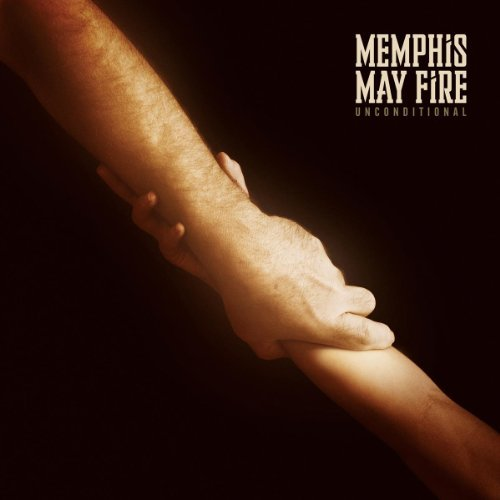 Memphis May Fire Unconditional