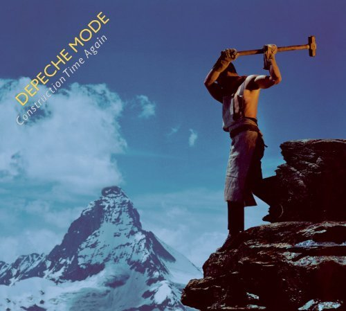 depeche-mode-construction-time-again-180gm-vinyl