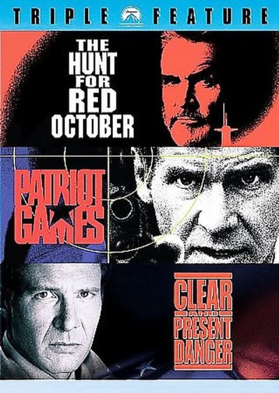 hunt-for-red-october-patriot-games-clear-present-triple-feature