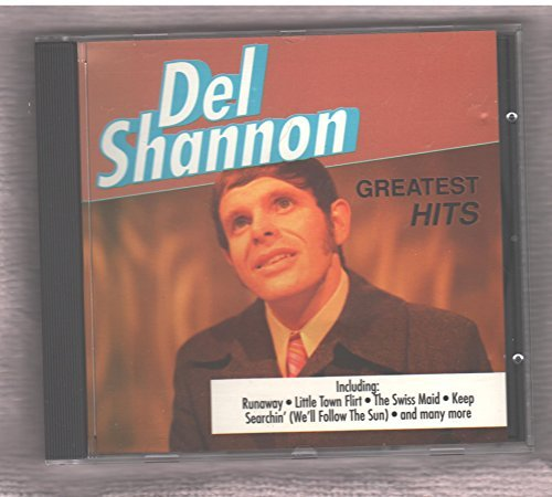 del-shannon-greatest-hits_