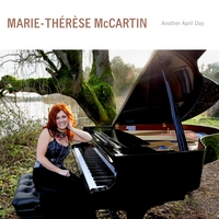 Marie Therese Mccartin Another April Day Timeless Irish Classics