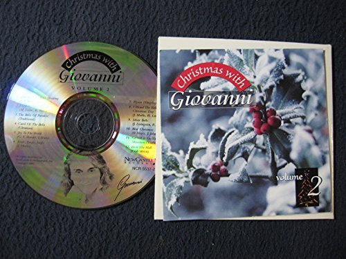 giovanni-christmas-with-giovanni-volume-2-
