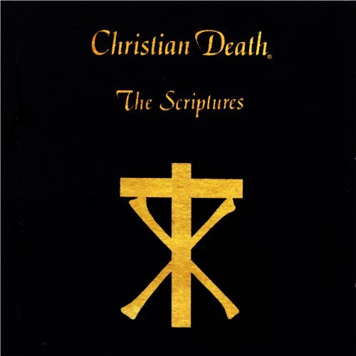 christian-death-scriptures