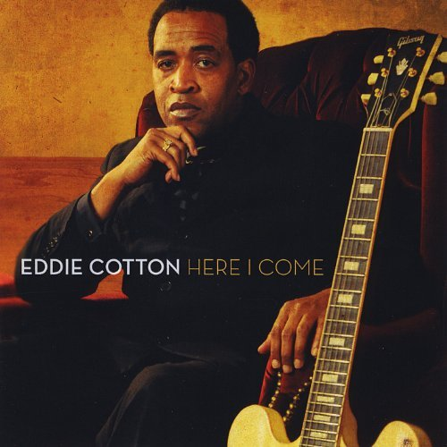 eddie-cotton-here-i-come