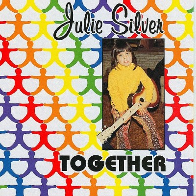 Julie Silver Together