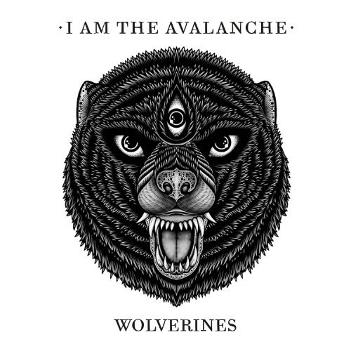 I Am The Avalanche Wolverines