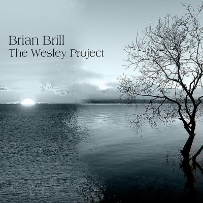 Brian Brill/Wesley Project