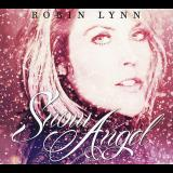 Robin Lynn Snow Angel