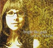 April Verch Bright Like Gold