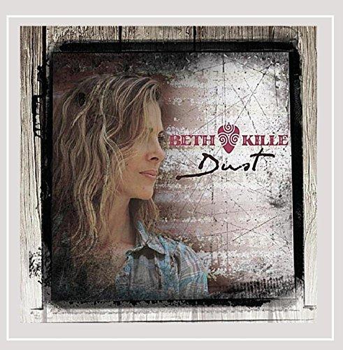 Beth Kille/Dust
