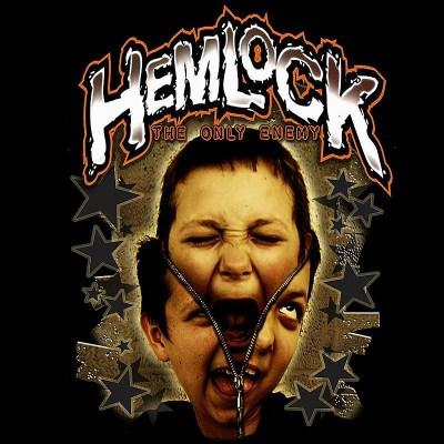 Hemlock/Only Enemy