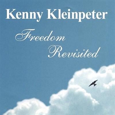 Kenny Kleinpeter/Freedom