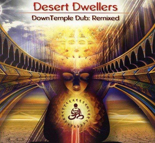 desert-dwellers-downtemple-dub-remixed