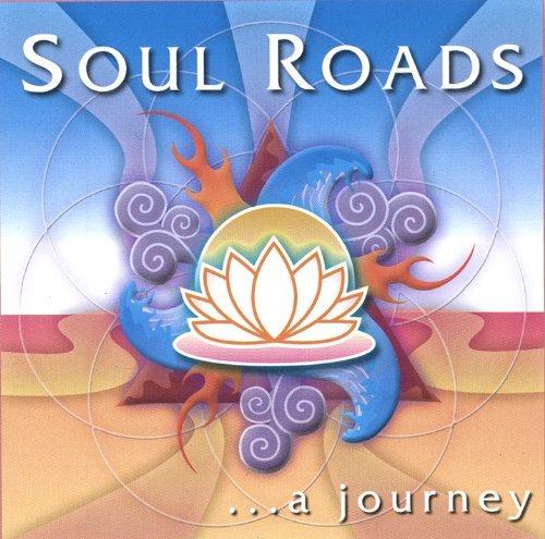 Soul Roads/Soul Roads