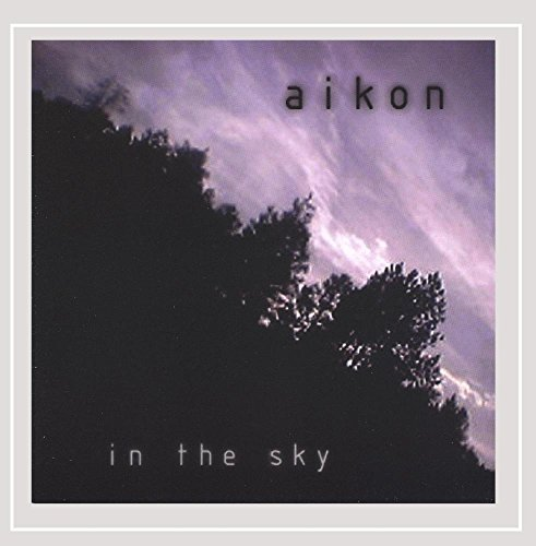 Aikon In The Sky