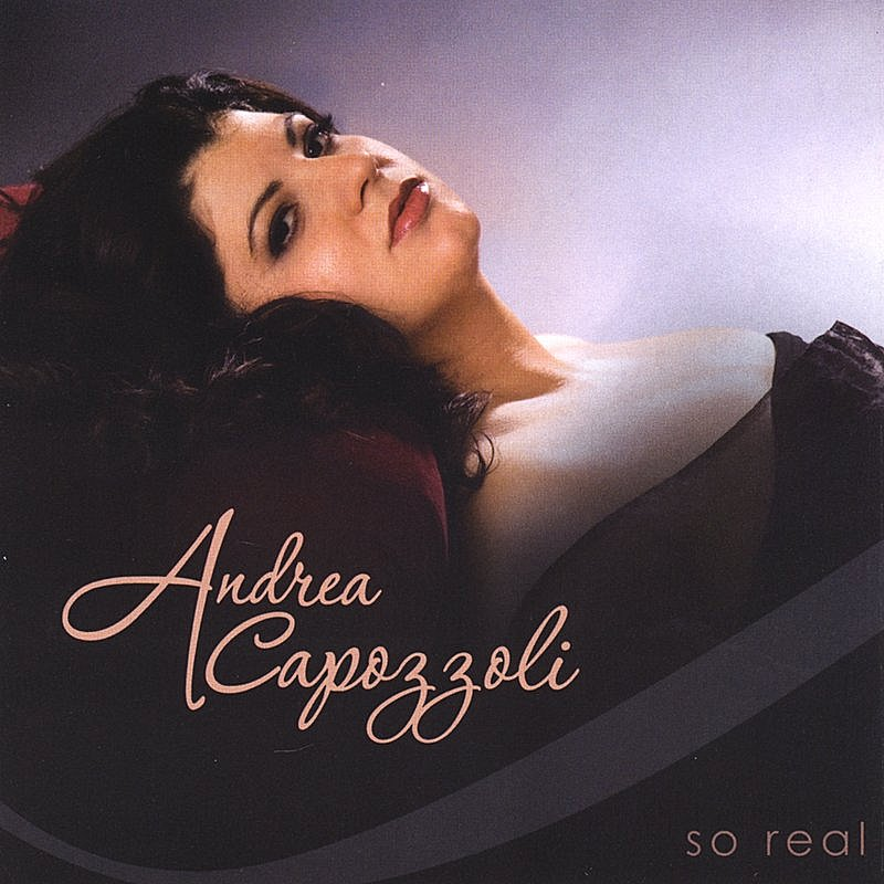 andrea-capozzoli-so-real