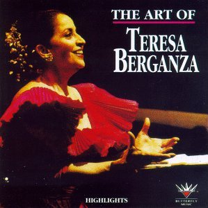 teresa-berganza-art-of