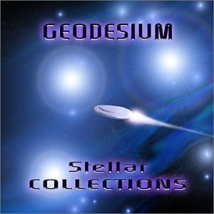 Geodesium Stellar Collections