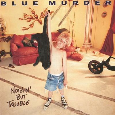 blue-murder-nothin-but-trouble-import-jpn