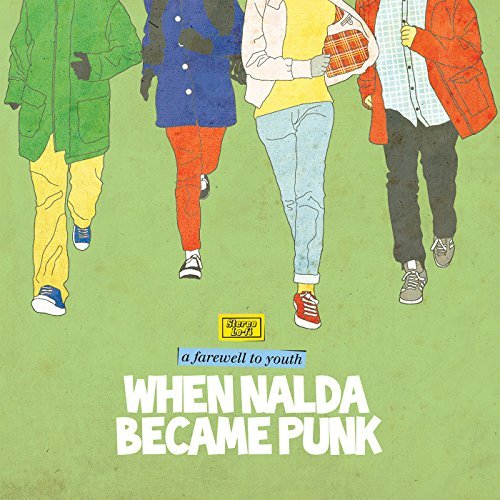 when-nalda-became-punk-farewell-to-youth