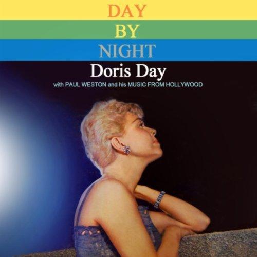 doris-day-day-by-night