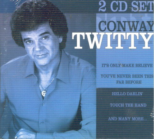 conway-twitty-conway-twitty