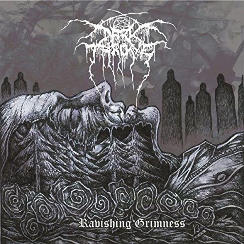 darkthrone-ravishing-grimness-180gm-vinyl