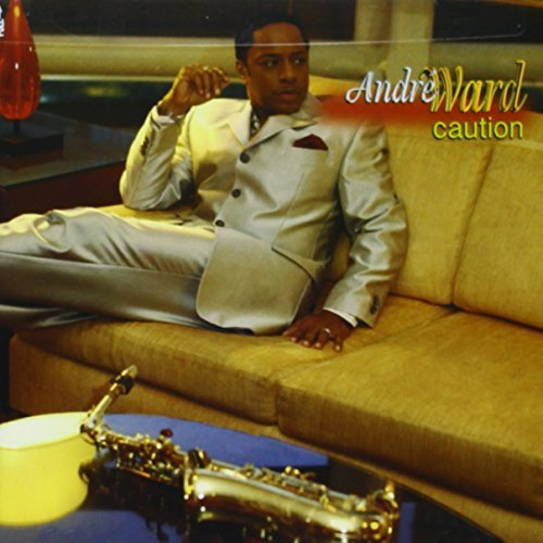 andre-ward-caution