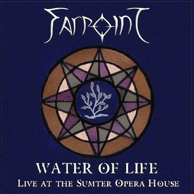 Farpoint Water Of Life
