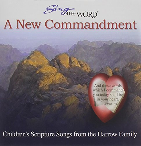 the-harrow-family-sing-the-word-a-new-commandment