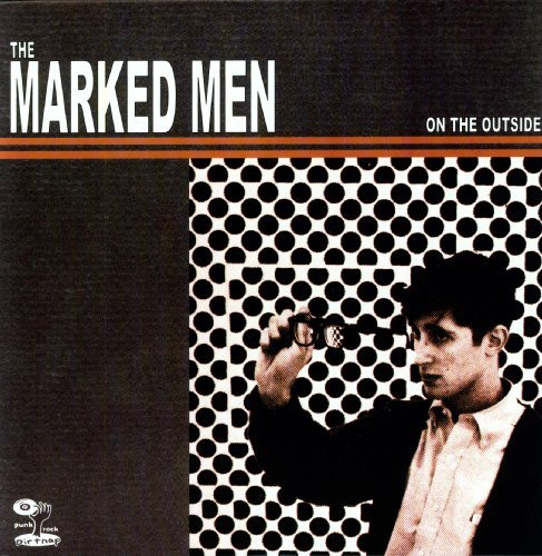 marked-men-on-the-outside