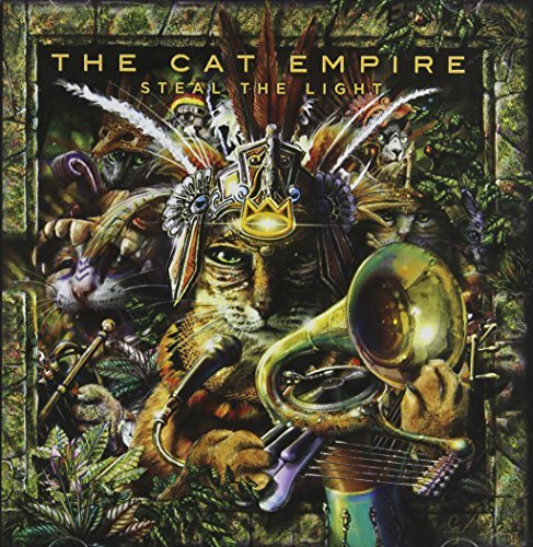 cat-empire-steal-the-light-import-can