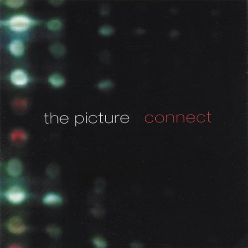 picture-connect