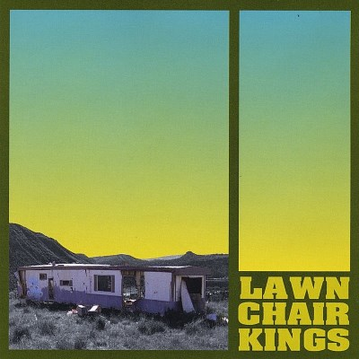 Lawn Chair Kings Lawn Chair Kings