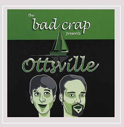 Bad Crap Ottsville