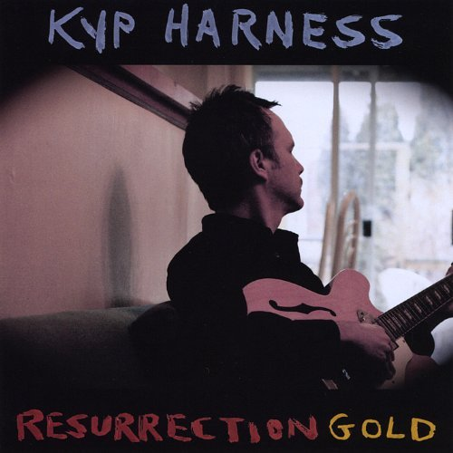 kyp-harness-resurrection-gold