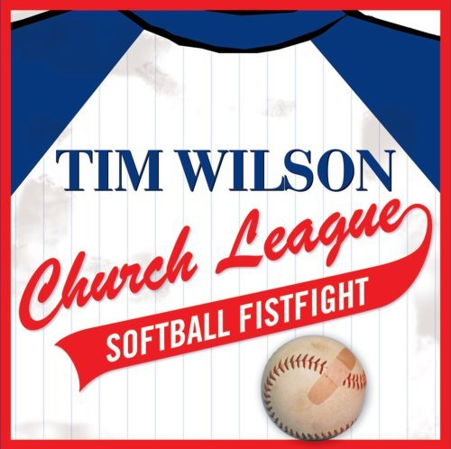 tim-wilson-church-league-softball-fistgig