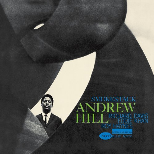 andrew-hill-smoke-stack-remastered-rudy-van-gelder-editions